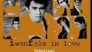 IWAN FALS - KEMESRAAN (official video)