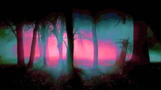 CARRION WRAITH(canada)-Their Screams Through the Wilderness