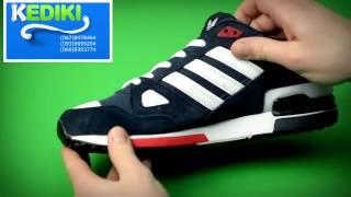 Adidas ZX 750 Обзор Купить кроссовки
