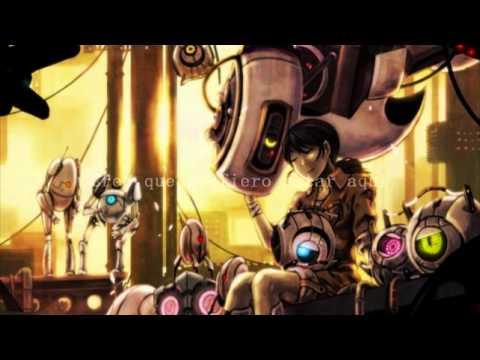 GLaDos Still Alive - Fandub Español Portal