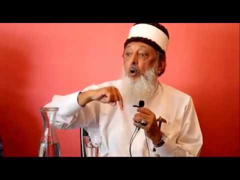 Iqbal, Pakistan & the Khilafah State || Sheikh Imran Hosein (Clip 9)