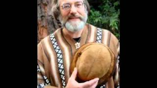 Paul Stamets - Mycelium Running 1of5