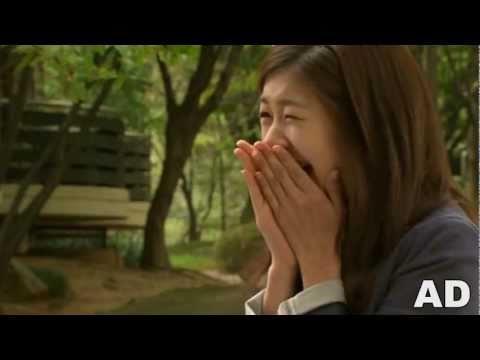 Asian Drama Mix MV - Dancing Crazy
