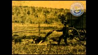 The Time Train: Life on the Oklahoma Frontier.1975