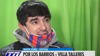 POR LOS BARRIOS-VILLA TALLERES (03)