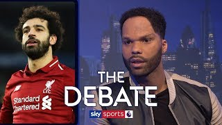 Should Liverpool focus solely on the Premier League to increase their title chances?  | The Debate
