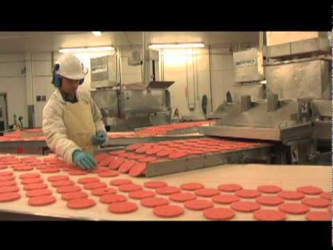 mcdonald's-dévoile-le-secret-de-son-hamburger