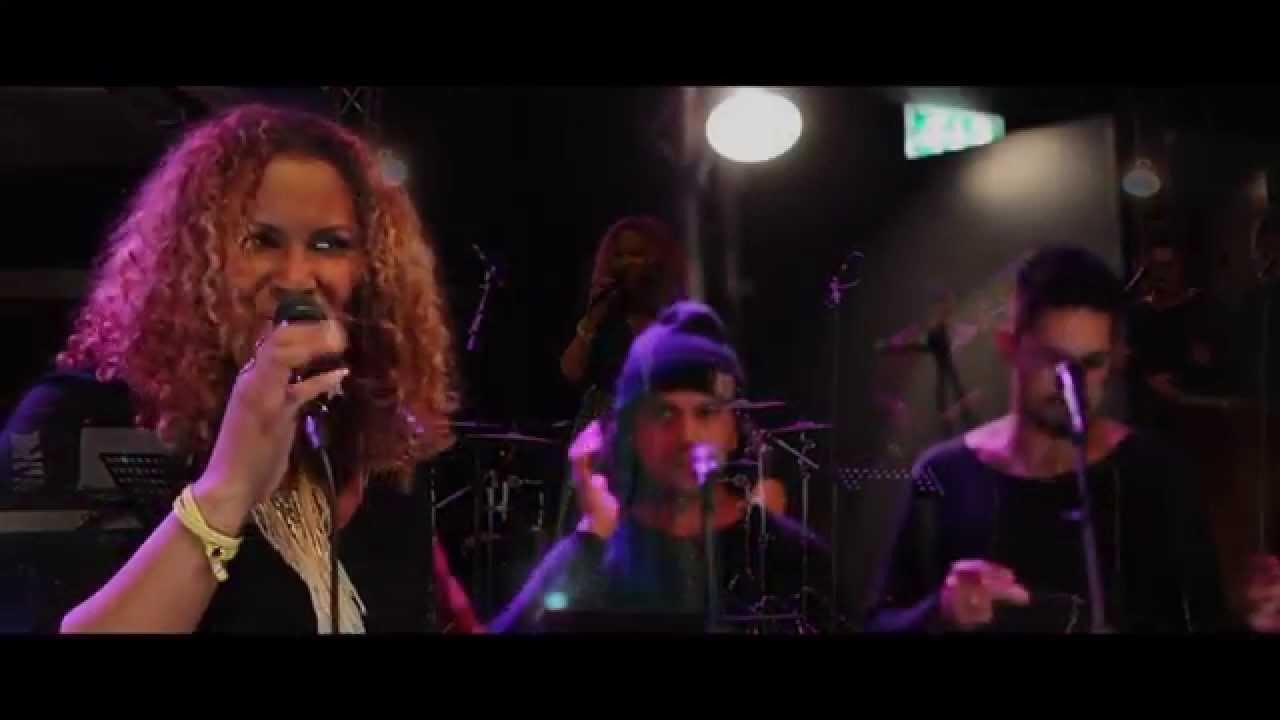 Promo Chy-Kyria - YouTube
