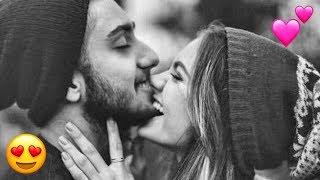 Mi AMOR este Vídeo es para Ti ♡ ♥ TE AMO ♡ Me Enamoré de Ti ♡ 14 de Febrero San Valentin