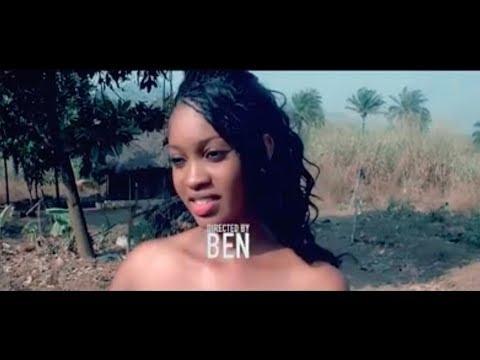DIDI BOY   Batè Guinè   Official Video 2017   By Dj.IKK