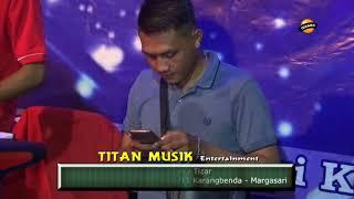Pesisir Balongan Voc. Herawati TITAN MUSIC 2018.mp3
