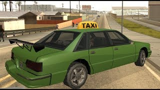 Starter Save-Part 38-The Chain Game 117 Mod-GTA San Andreas PC-complete walkthrough-achieving ??.??%