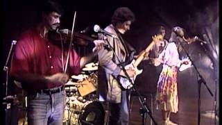 Steeleye Span - A 20th Anniversary Celebration 1989