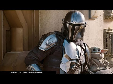 'The Mandalorian 2' star Pedro Pascal wanted to shoot portions ...