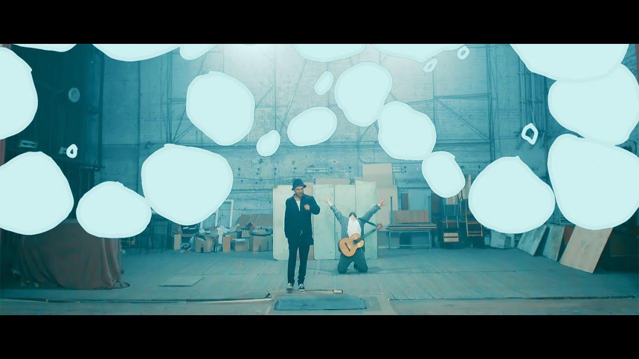 Реп mp3: 5'nizza i believe in you (2015) скачать бесплатно | рэп.
