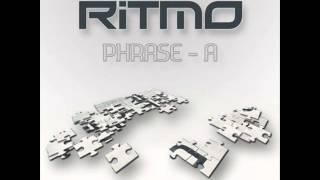 Ritmo - Follow Me (Original Mix)
