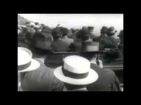 Mount  Tamalpais Gravity Railroad.mp4 1917