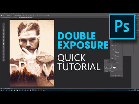 Picsart white background dual photo editing like atharv raut