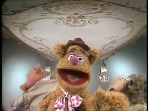 Download The Muppet Show: At The Dance (Episode 59)