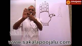 PALMISTRY PART - 4, IN HINDI