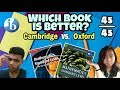 Which IB TextBooks should I use?| The Complete IB Guide 🎓