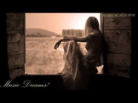 """💖""""Иллюзия любви..."""" Очень Красивая, Нежная Просто Волшебная Музыка Для Души Послушайте!!!💖"""