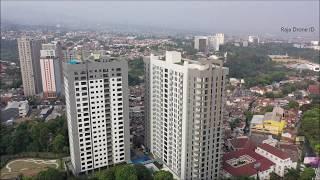 Gambar cover Galeri Ciumbuleuit Apartemen Kota Bandung Jawa Barat 2019