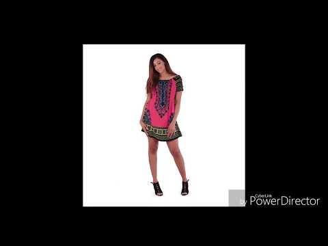 www.yetu.store/african-printed-clothing-fabrics