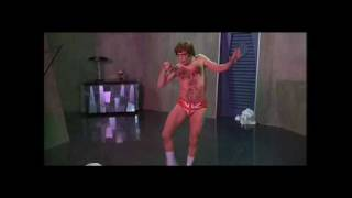 Dance of Death from Austin Powers - International Man of Mystery.wmv