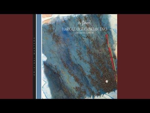 A Stream With Bright Fish (2005 Digital Remaster)