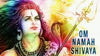 OM NAMAH SHIVAYA Spiritual Mantra Chanting Meditation