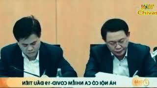Tin tức - Covid-19 tại Hà Nội diễn biến ra sao