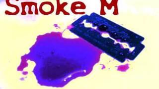 Smoke M - Angst vor der Zukunft