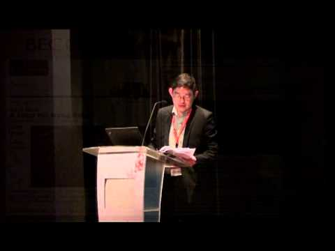 2013 Asia Research Institute - Rethinking Asian Part 2