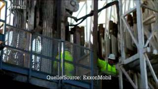 Xenius - Fracking - Teil 2