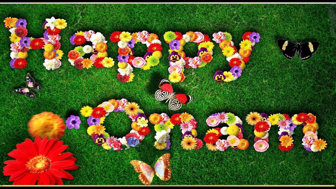 happy onam 2016 sms whatsapp messages to send happy onam wishes