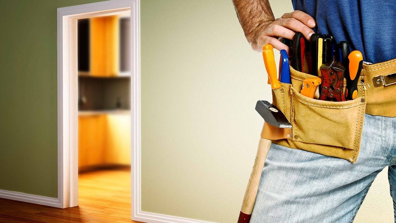 25 Simple Diy Hacks To Help You Improve Your Home
