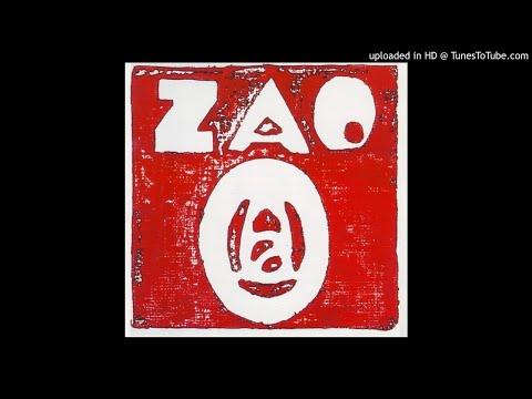 Zao ► Satanyia [HQ Audio] Z=7L 1973