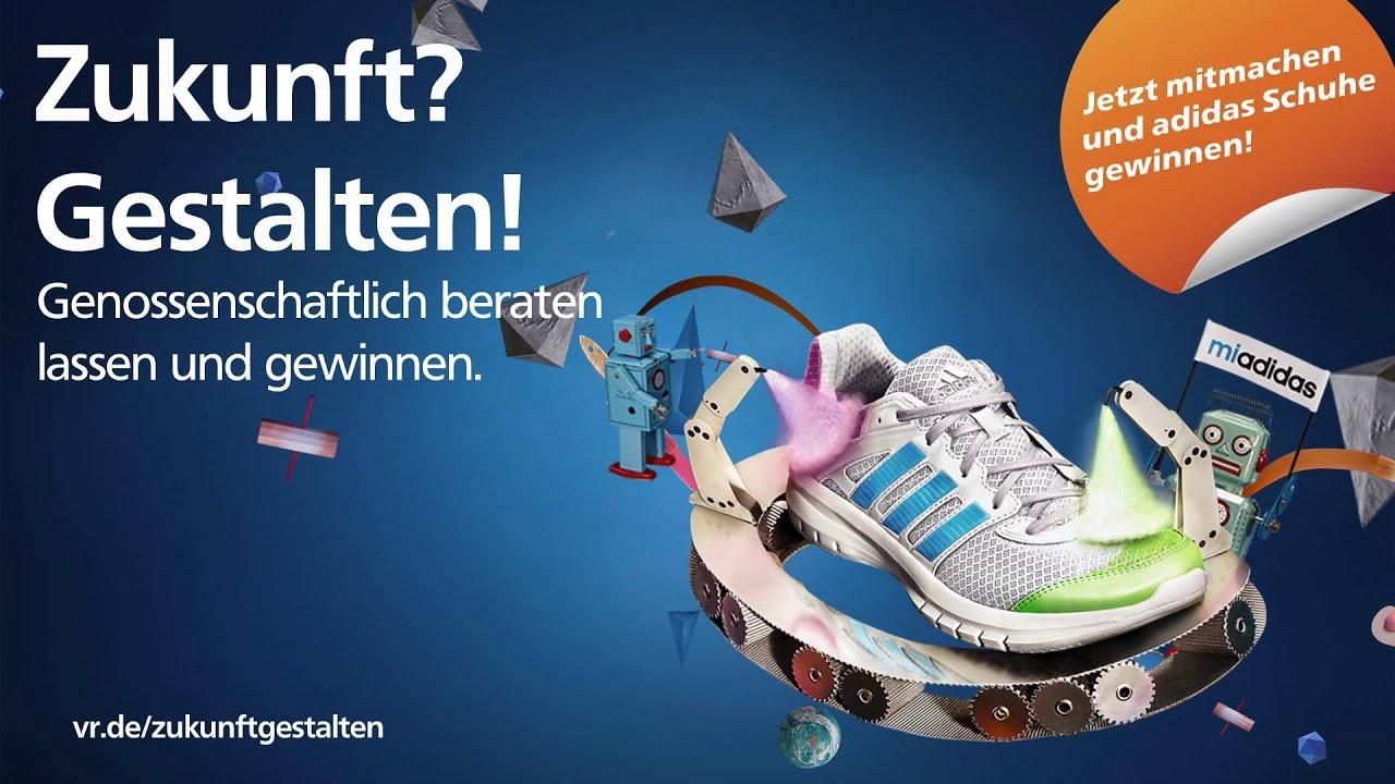 Zukunftsvorsorge Mit Volksbank Gewinnspiel Der Eg Neckartal ZPkuOXilwT