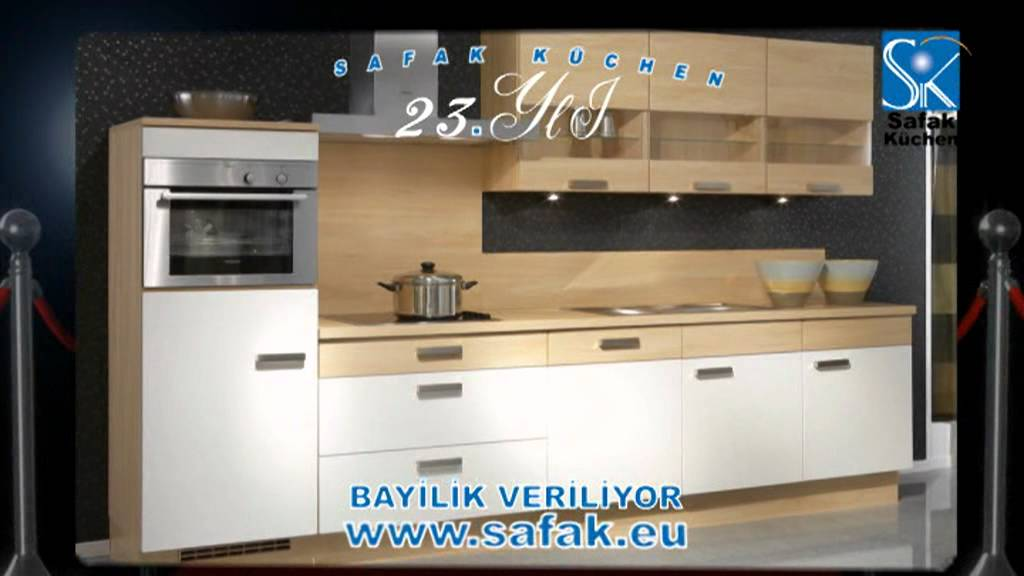 22haziranmutfak nkm youtube. Black Bedroom Furniture Sets. Home Design Ideas