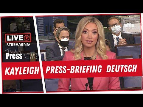 pressekonferenz-vom-weißen-haus-mit-kayleigh-mcenany-live-auf-deutsch