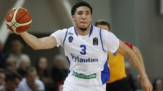 LiAngelo Ball Declares for 2018 NBA Draft! Will He Make It?