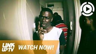 Section Boyz (Reeko & Knine) - Banter [@ReekoSqueeze @KnineSqueeze4P | Link Up TV