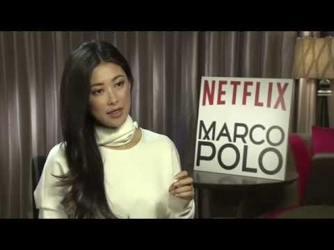 : Zhu Zhu  Marco Polo The  Carpet