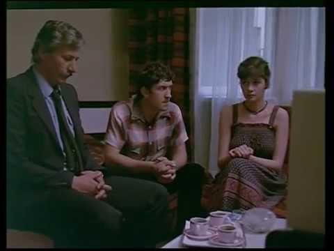 BULETIN DE BUCURESTI 1982   HIGH QUALITY