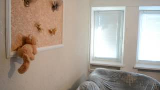 видео Где купить дешевую 1 комнатную квартиру в Черкассах