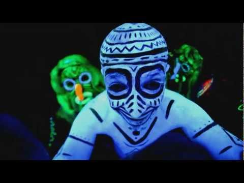 Subcarpati - Balada romanului (Official Video)