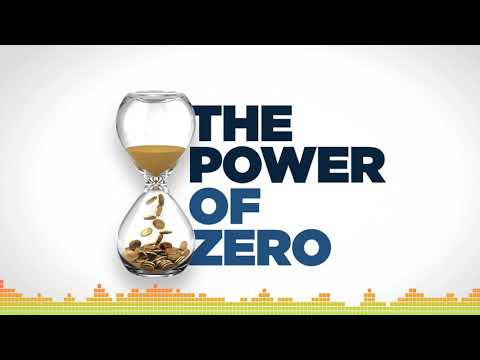 How To Implement The Power of Zero Strategy with David McKnight
