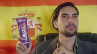 A Lesson On fisiocrem - with Juan