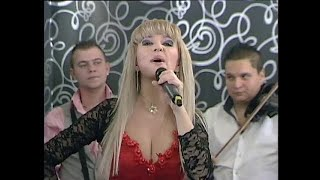 HEI HEI POLITIST-LORENNA ,pt concerte sunati la nr 0728.222.533 sau accesati www.lorenna-music.ro